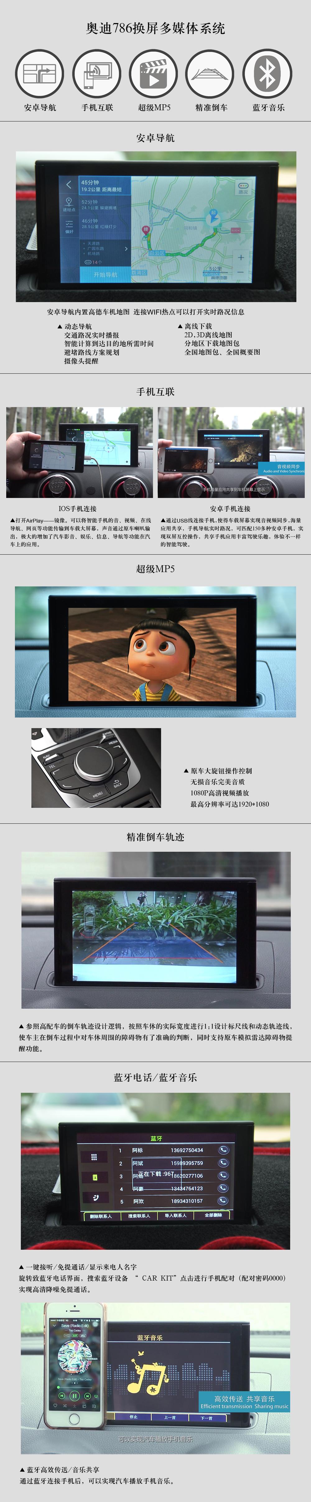 wangzhan-aodi786